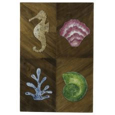 Oray Wall Hanging