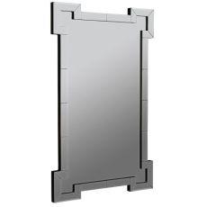 Signa Mirror