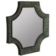 Eshe Mirror