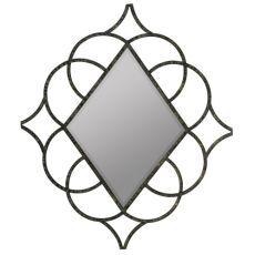 Genet Mirror