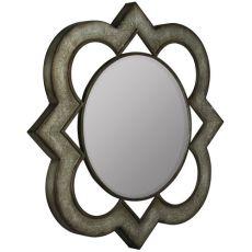 Winta Mirror
