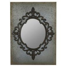 Lorne Mirror