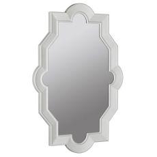 Bronte Mirror