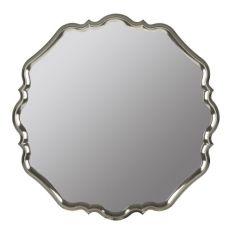 Albion Mirror