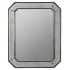 Donato Beveled Mirror