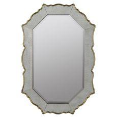Bianca Beveled Mirror