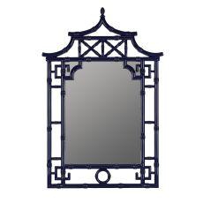 Pinlo Wall Mounted Mirror