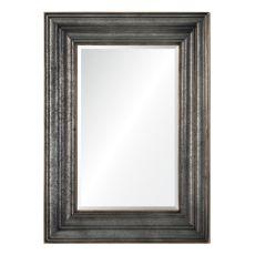 Oswald Mirror