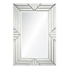 Emeric Mirror