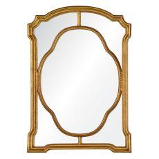 Cato Mirror