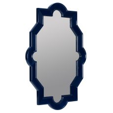 Trish Mirror