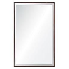 Hansen Beveled Mirror