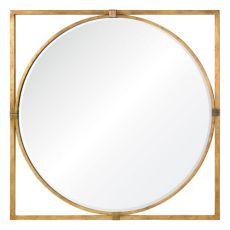 Gabby Mirror