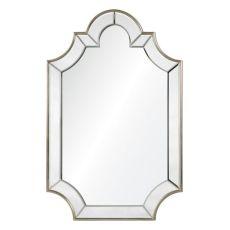 Bienville Beveled Mirror