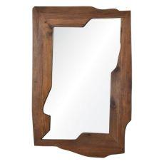 Gunderson Mirror
