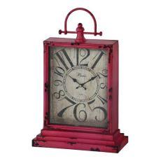 Cornelia Clock