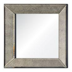 Joselyn Mirror
