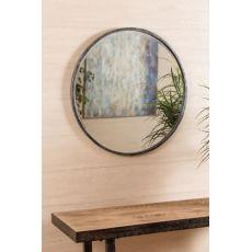 Wythburn Beveled Mirror