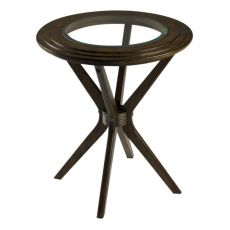 Pasley Side Table