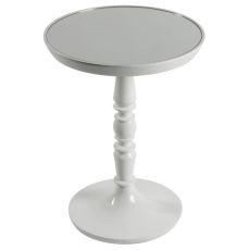 Dakota Side Table