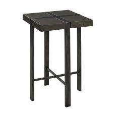Fontana Side Table