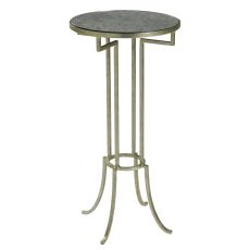 Lorain Martini Table