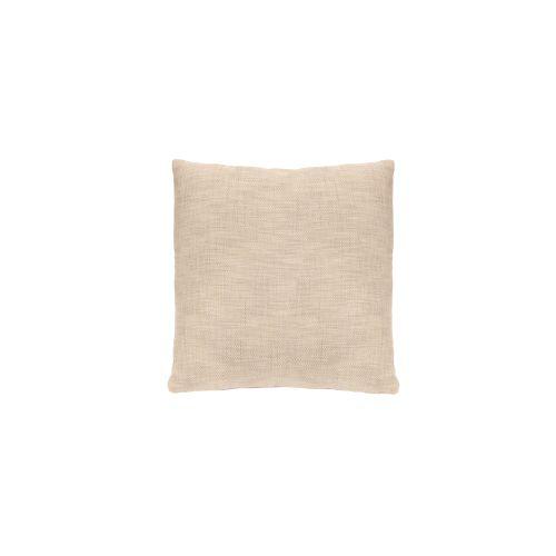 Natural Wovens 18X18 Pillow, Natural