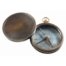 Victorian Trails Compass