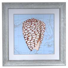 Seashore Gifts 1 Framed Print