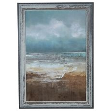 Oceanscape Domestic Wall Art