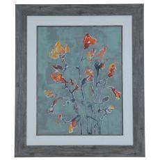 Wildflower 1 Framed Print