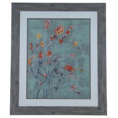 Wildflower 2 Framed Print