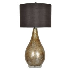 Palomar Table Lamp
