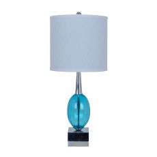 Oricle Table Lamp
