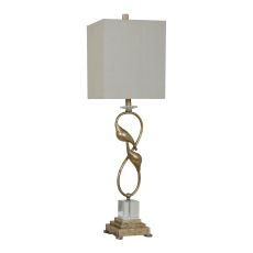 Oi Connor Table Lamp