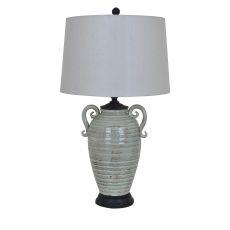 Santa Cruz Table Lamp