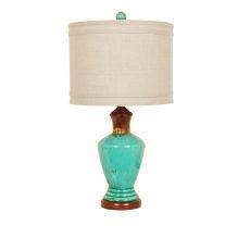Napa Table Lamp