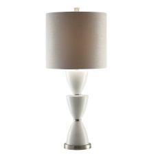 Morison Table Lamp