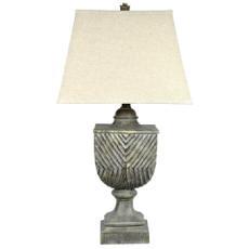 Beachwood Table Lamp