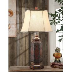 Regervation Table Lamp