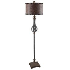 Rambler Floor Lamp