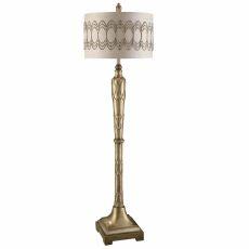 Grandview Floor Lamp