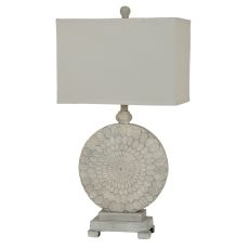 Sun Dance Table Lamp