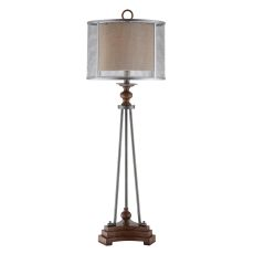 Kenwood Table Lamp
