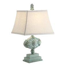 Kaleen Table Lamp