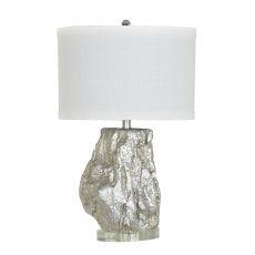 Cormac Table Lamp
