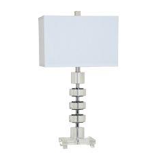 Olivia Table Lamp