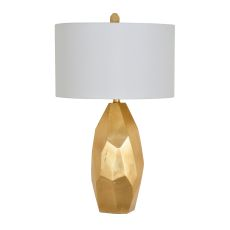 Roxy Table Lamp