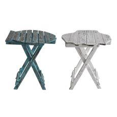 Nantucker Set Of Tables