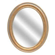 """Amber Mirror"""